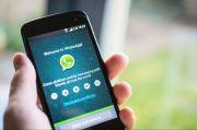 WhatsApp Ingatkan Pengguna untuk Terima Kebijakan Privasi Baru
