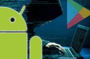 Demi Keamanan Rekening Bank, Hapus Aplikasi Ini di Ponsel Anda Sekarang!