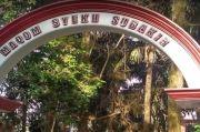 Syekh Subakir, Tombak Kiai Panjang dan Tumbal Tanah Jawa