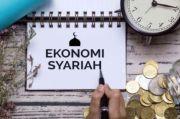 Wapres Sebut di Negara Non-Muslim Ekonomi Syariah Berkembang Pesat