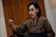 Sri Mulyani Revisi Orang Paling Sugih di Indonesia: Tetap Bukan Juragan Rokok