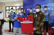 12 Pebulutangkis Indonesia Siap Tempur di All England 2021