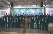 Perkuat Dakwah Islamiyah, MUI Jakarta Timur Bangun Rumah Digital