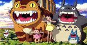 5 Anime Beken yang Ternyata Terinspirasi Kisah Nyata