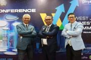 Raih Anugerah BUMD Awards 2021, Jaswita Jabar Panen Pujian Ridwan Kamil