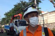 Diterjang Angin Puting Beliung, 7 Pabrik di Mojokerto Alami Kerusakan