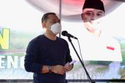 Kabar Baik, Aset Pemkot Surabaya Bisa Dimanfaatkan Warga untuk Ekonomi Produktif