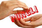 Dewan Jadwalkan RDP Bahas Dugaan Pungli Bantuan Bibit di Luwu