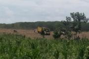 Lahan Aset Pemkab Simalungun 200 Hektare di Tapian Dolok, Diduga Disewakan Oknum Pejabat