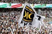 Polarisasi Politik Akan Semakin dalam Jika PKS Jadi Oposisi Tunggal di DPR