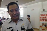Kemendagri Jamin Plt Kepala Daerah Memiliki Legitimasi Hukum Jalankan Pemerintahan