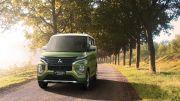 Nissan dan Mitsubishi Kompak Memperkenalkan Kei Car Baru