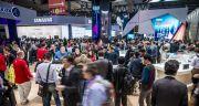 Sony Hingga Facebook Pilih Mundur dari MWC 2021