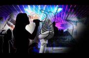 Tempat Karaoke di Jakarta Bakal Dibuka, Gerindra: Pengunjung Nyanyi Harus Pakai Masker