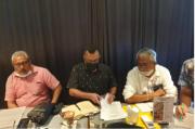 Kisruh Pilkada Malaka: MK Didesak Abaikan Keterangan Saksi Hendrikus Bria Seran, Ini Alasannya