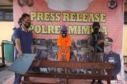 Timika Papua Gempar! 25 Siswa di Asrama Dilecehkan dan Dipukul Guru Honor