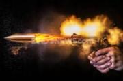 Polisi Penembak Wanita di Pekanbaru Diklaim Sedang Bertugas Kasus Curanmor