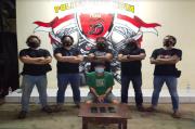 Belasan Kali Luncurkan Aksi Curas, Remaja Residivis Kembali Diringkus