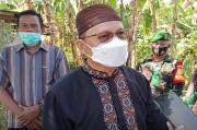 Anggaran Desa di Bangka Tengah Terancam Turun Jika Kenakalan Anak Masih Tinggi