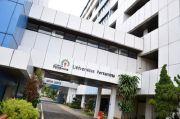 Universitas Pertamina Gandeng Industri Kembangkan Ilmu Teknologi Geospasial