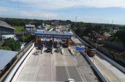 Libur Isra Miraj, 9.047 Kendaraan Tinggalkan Kota Medan
