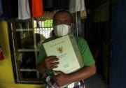Awas Sertifikat Tanah Palsu, Sudah 40 Kasus di Jawa Timur
