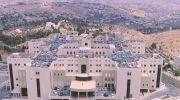 Enam Pasien Meninggal karena Kekurangan Oksigen, Menkes Yordania Mundur