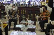 Kepala BKKBN: Surabaya Jadi Pilot Project Zero Stunting di Indonesia