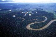 Dampak Perubahan Iklim, Aliran Sungai Bisa Berubah dan Mulai Mengering