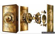 Ilmuwan Inggris Mengungkap Misteri Komputer Tertua di Dunia