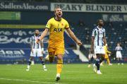 Susunan Pemain Arsenal vs Tottenham Hotspur: Harry Kane Starter di Derby London Utara