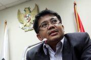 Eks Presiden PKS: Makin Lama Berkuasa, Kian Besar Godaan Nikmati Feodalisme