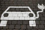 Daftar Item yang Diuji Pada Kendaraan Bermotor Listrik Berbasis Baterai