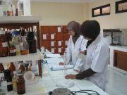 UIN Jakarta: Riset Sains Dominasi Jumlah Artikel Ilmiah Terpublikasi Scopus