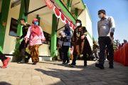 Ini Solusi Buat 5.135 Lulusan SD Surabaya yang Tak Tertampung di SMP Negeri