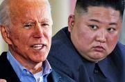 Kim Jong-un Cuekin Pendekatan di Balik Layar Joe Biden