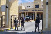 Yordania Tahan 5 Orang Terkait Insiden Pasien Meninggal karena Kekurangan Oksigen