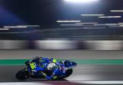 Tes Pramusim Bikin Mir Ragu Pertahankan Gelar Juara Dunia MotoGP