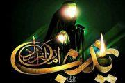 Pengorbanan Sayyidah Khadijah yang Membuat Rasulullah Menangis