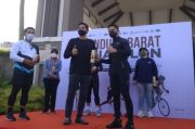 KBB Gerakkan UMKM Melalui Event Pariwisata Sport Tourism