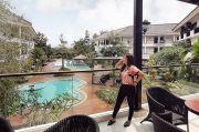 Hilangkan Kejenuhan dengan Staycation di Bogor, Hotel Ini Bisa Menjadi Pilihan!