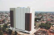 DPRD DKI Cecar PT Sarana Jaya Soal Pengadaan Lahan Rumah DP Nol Rupiah
