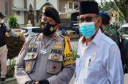 Kobar Diminta Membantu Pasokan Daging Sapi di Jakarta Jelang Hari Raya