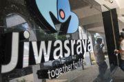 Perhitungan Kerugian Kasus Jiwasraya Oleh BPK Disebut Berdasarkan Asumsi