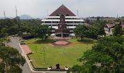 4 Bidang Ilmu Unggulan IPB University Masuk QS WUR By Subject 2021