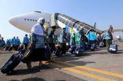 Keberangkatan Jamaah Haji Tahun Ini Mulai Disiapkan Kemenhub, Sudah Pasti?