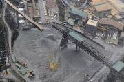 Keluar dari B3, Pengelolaan Limbah Batu Bara Tetap Harus Sesuai Standar