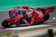 Jadi Favorit Juara MotoGP 2021, Jack Miller Tanggapi dengan Santai