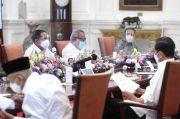 PON XX dan Peparnas XVI Papua Digelar Oktober 2021