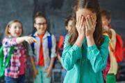 Belajar dari Finlandia untuk Hapus Bullying di Sekolah